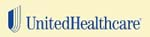 united-healthcare